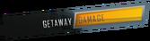 Getaway damage.png