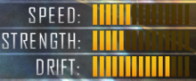 Z28 Stats.png