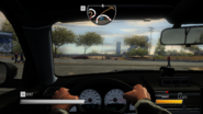 Vehicles in Driver- San Francisco-1540311329