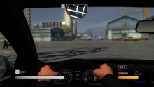 Vehicles in Driver- San Francisco-1540306722.png