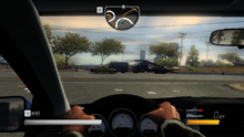 Vehicles in Driver- San Francisco-1540310813.png