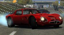 Alfa Romeo Giulia TZ2.jpg