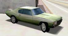 Player Car Type 3-3.jpg