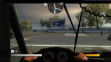 Hydramax AERV Cockpit View.png