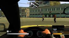 Screenshot (57).png