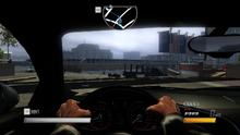 R8 Cockpit View.png
