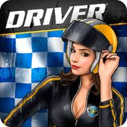 Driver speedboat paradise dec 2015 icon
