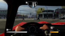 Vehicles in Driver- San Francisco.png