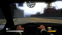 Z28 Interior.png