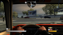 Vehicles in Driver- San Francisco-1540309205.png