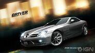 Driver-san-francisco-20110817102316036-3509497 640w
