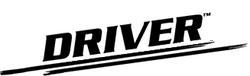Driver-logo.png