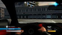 Aston Martin Cygnet Cockpit View.png