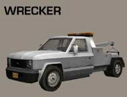 Weecker