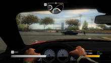 Vehicles in Driver- San Francisco-1540311348.png