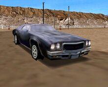 Buick Skylark Driver 1.jpg
