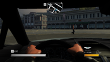 Vehicles in Driver- San Francisco-2.png