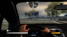 Vehicles in Driver- San Francisco-1540309229.png