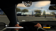 Vehicles in Driver- San Francisco-1540311285.png
