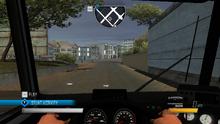 Hydramax 505 Cockpit.png