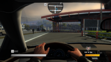 Vehicles in Driver- San Francisco-1540308058.png