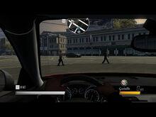Driver 2016-12-26 17-19-44-48.jpg