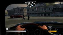 Vehicles in Driver- San Francisco-3.png
