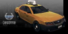 500px-ASYM Desanne LX (Driver- San Francisco).png