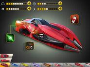 Driver speedboat Paradise gameplay image 3