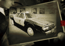 The In-Game Preview Image Of The Vegas Cruiser Showing The Original (Driver 1 Like) Version - Unfortunately This Seems To Be The Only 3D Representation Left.png