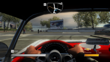 Vehicles in Driver- San Francisco-1540310107.png