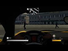 Driver 2016-12-26 18-09-25-50.jpg