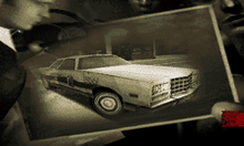 Pre-Release Thumbnail Of The Chicago PD Police Cruiser - Notice The More Diplomat Like Front End - This Seems To Have Been The Only Form It Ever Existed In.png