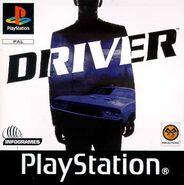 Driver-Box-PS1-UK