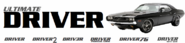 Ultimate Driver Header NEW