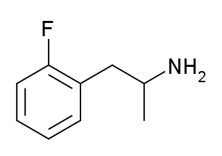 2-Fluoroamphetamine.png