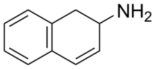 800px-2-Aminodilin.png