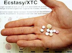 Alg ecstasy-tablets.jpg