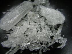 Crystal Meth.jpg