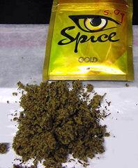 Spice gold.jpg