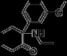 712px-Methoxetamine.png