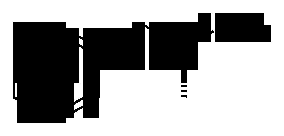 (R)-(-)-amphetamine-2D-skeletal.png