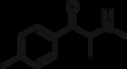 Mephedrone-4-MMC