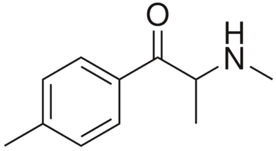 Mephedron