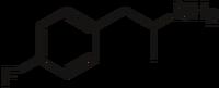 4-Fluoramphetamin