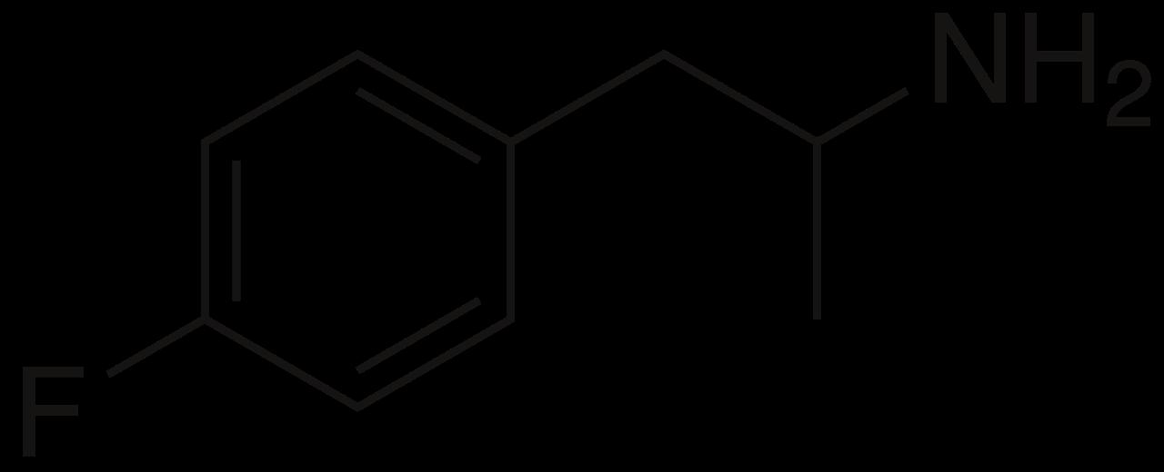 4-fluoroamphetamine.png