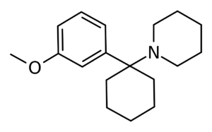 3-MeO-PCP structure.png