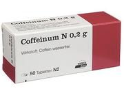 Coffeinum.png
