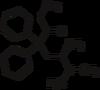 Dextromethadone.png