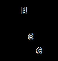 Allylprodin